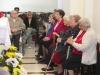 Dan služenja, 2012