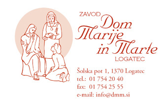 e-dopis-Zavod Dom M&M-2